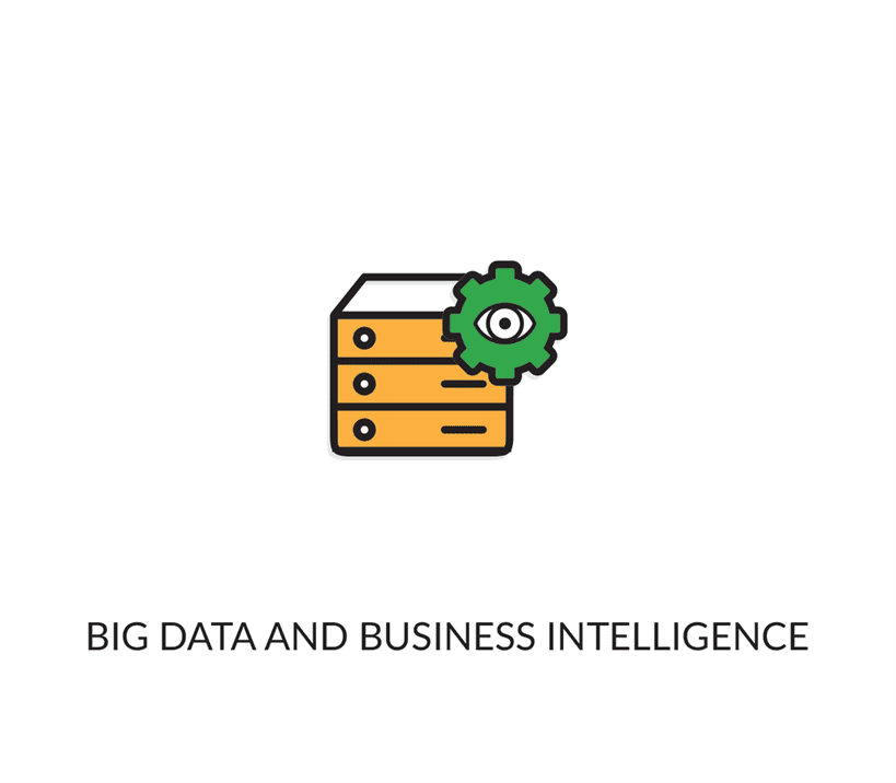 Big-Data-and-Business_Intelligence