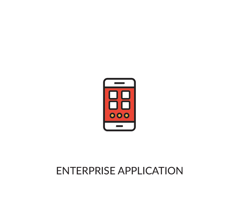 Enterprise_Application