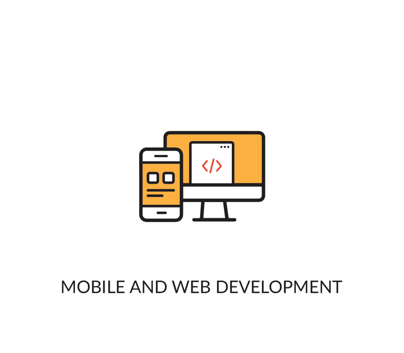 Mobile-and-Web_Development