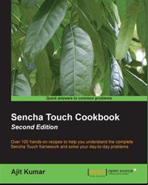 sencha-touch-book