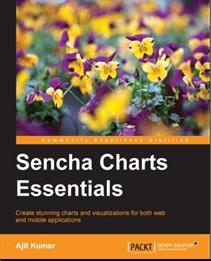 senchacharts
