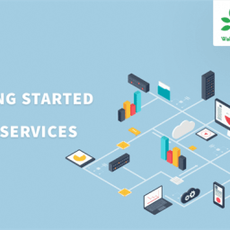 Getting started with Microservices - WalkingTree Blog