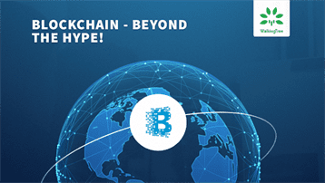 Blockchainbeyondthehype