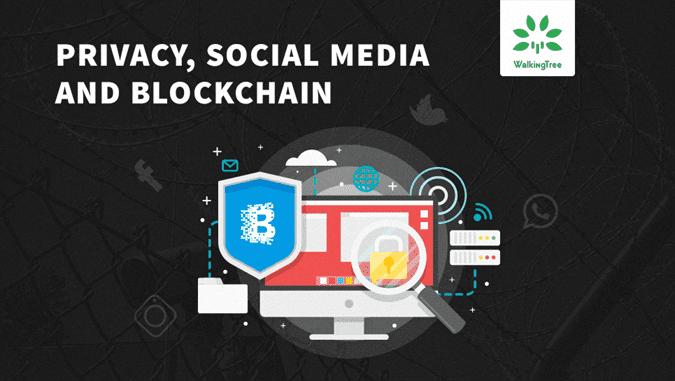 PrivacyAndBlockchain