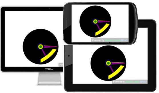sectorarctabdesktop1 - WalkingTree Technologies Blog