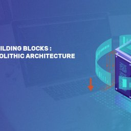 The core building blocks pitfalls of DevOps in Monolithic Architecture - WalkingTree Blogs