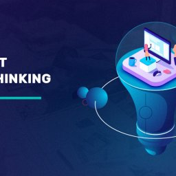 All About Design Thinking