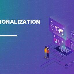 Internationalization in React -WTT Blogs