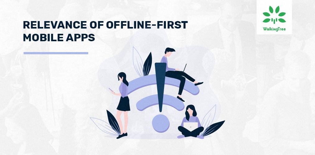 Offline (1)