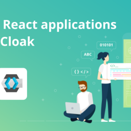 Securing React applications with KeyCloak