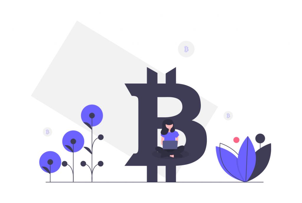 Blockchain in BFSI Industry