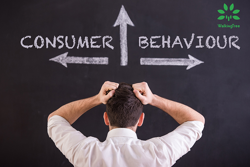 consumer-behaviour-blog-cover