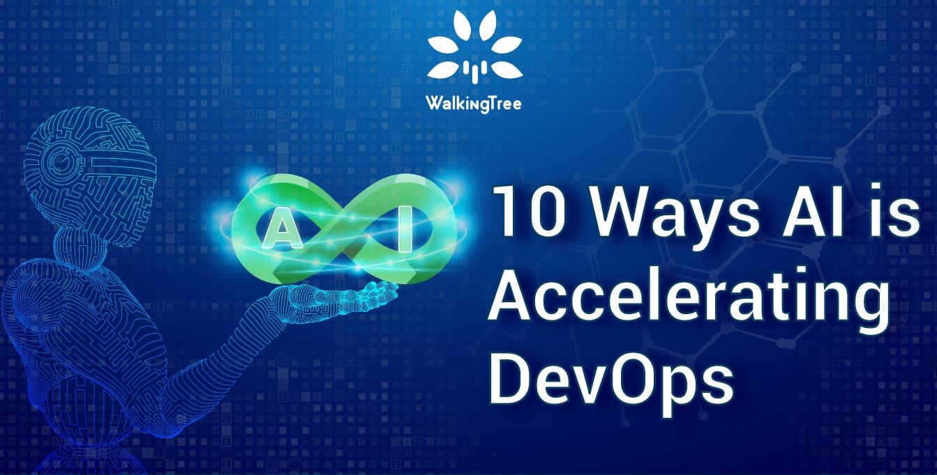 10 ways AI