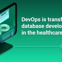 DevOps Health Sector