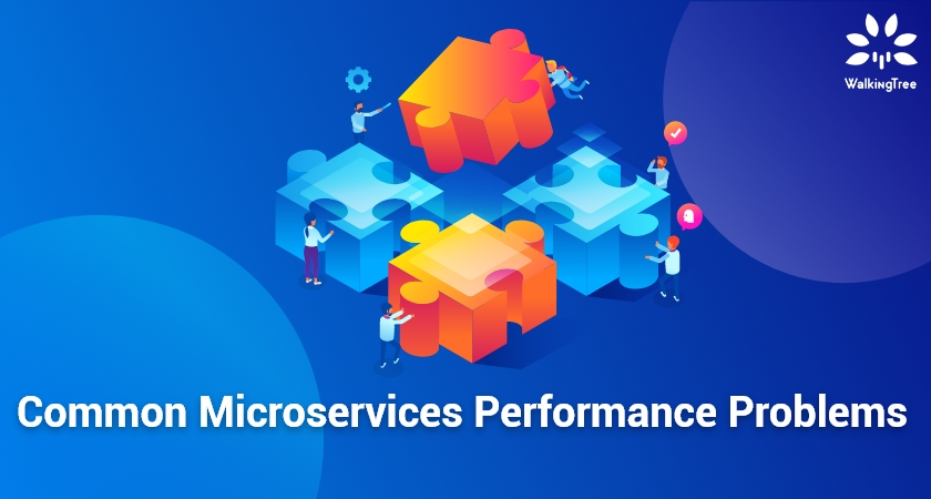Microservices Performance (1)