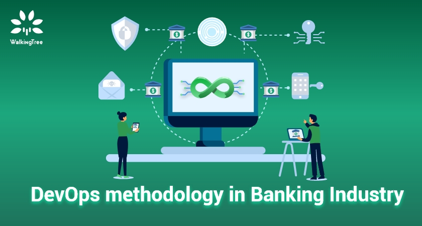DevOps methodology in Banking Industry (1)