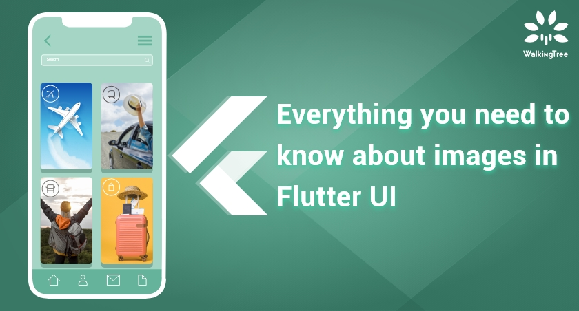 Everything you need to know about images in Flutter UI