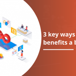 3 key ways DevOps benefits a business