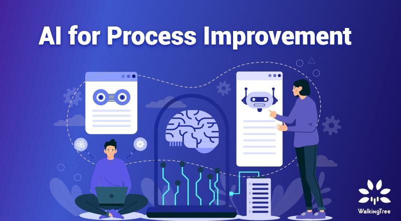 AI for Process Improvement