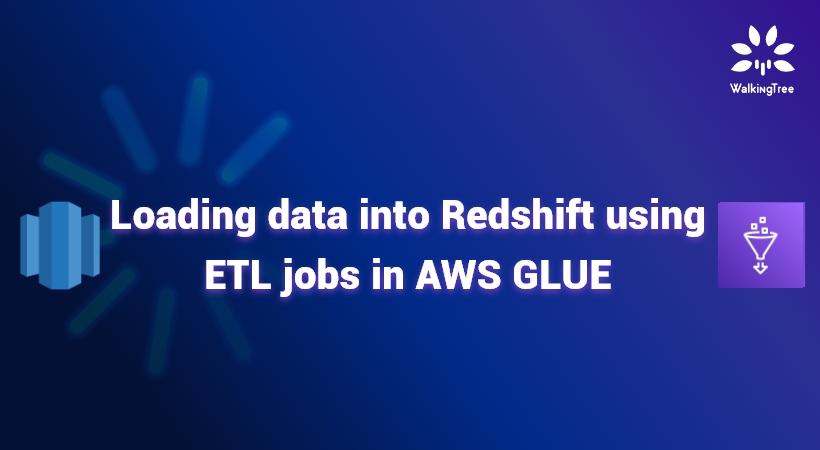 Loading Data to Redshift using NodeJS