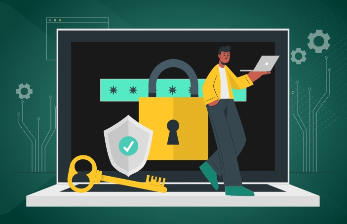 Considerations for Security