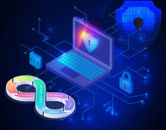How Managed Detection and Re
