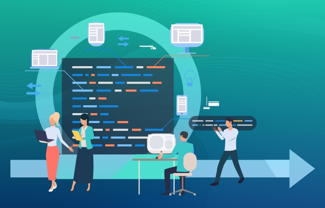 Lean Software Development and its principles