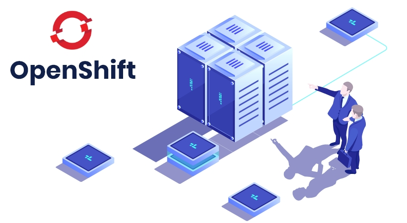 What is Openshift