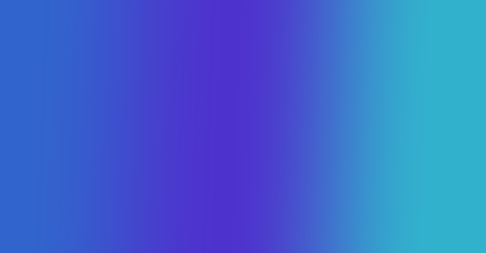 Image showing why analogous colors work for gradients
