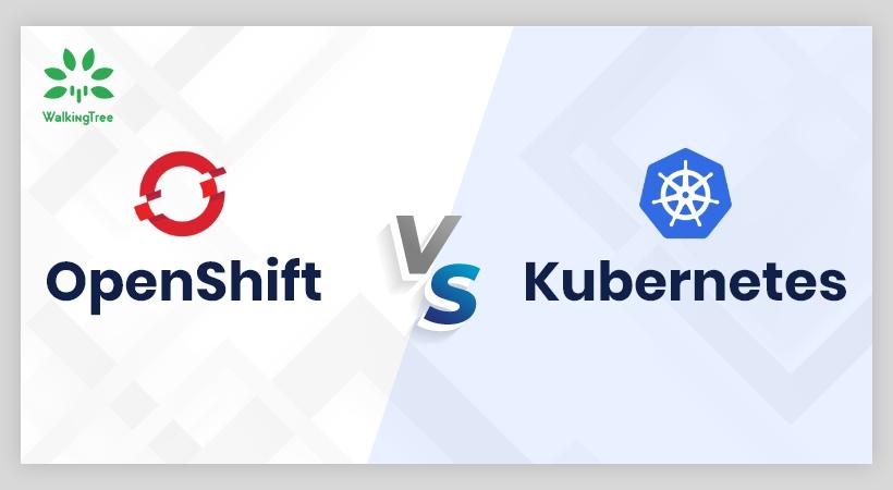 OpenShift-vs-Kubernetes (1)